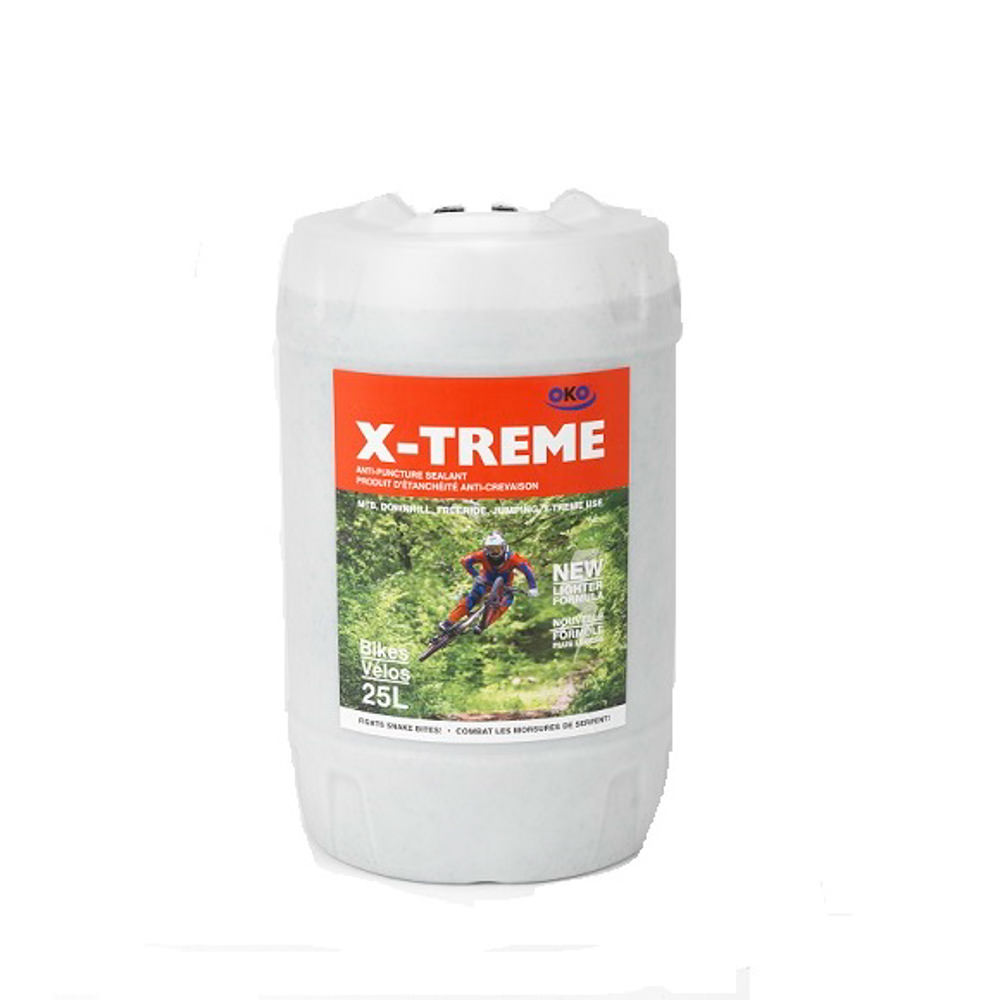 Selante oko x-treme - 25 litros
