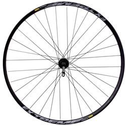Roda-Extreme-Pro-29-preto-disco-center-lock-