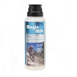 Selante-oko-magic-milk---250ml