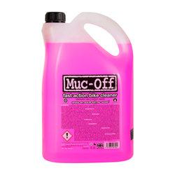 Limpador-biodegrad-¡vel-nanotech-muc-off--5-litros