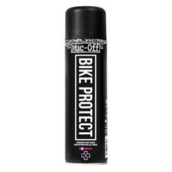 Lubrificante-anticorrosivo-bike-protect-500ml