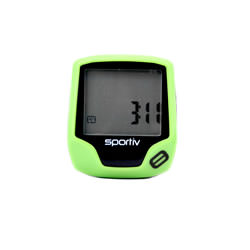 Ciclocomputador-sportiv-8-fun--es-m8w-verde-sem-fio