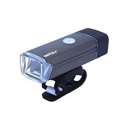 Farol--180-Lumens--USB-Alum-nio-