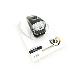 Farol-sportiv-3-watts-usb-recarreg-vel-20009