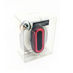 Pisca-traseiro-sportiv-recarreg-vel-usb-20007-2-watts-