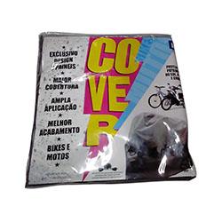 Capa-protetora-para-bicicleta-e-moto-