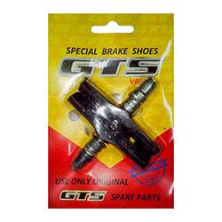 Sapata-de-freio-v-brake-orbital-aperto-chave-allen-70-mm-gts-vbs-70-