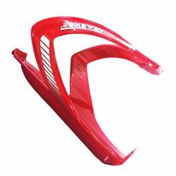Suporte-de-Caramanhola-Bike-Way-em-Nylon-vermelho