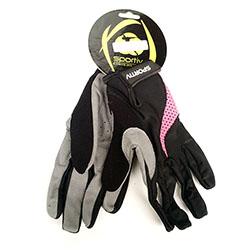 Luva-ciclismo-sportiv-gel-dedo-longo-ver-o-520-tam--g-preto-com-rosa
