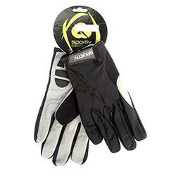 Luva-sportiv-dedo-longo-lycra-520-tam-gg-preto-com-branco