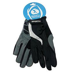 Luva-ciclismo-sportiv-gel-dedo-longo-ver-o-520-tam--m-preto-branco