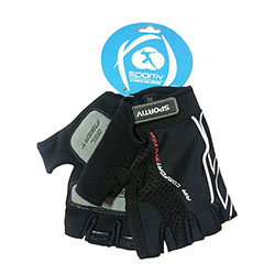 Luva-Ciclismo-Sportiv-Air-Confort-System-523-Tam--M-Preta