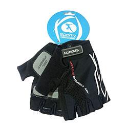 Luva-Ciclismo-Sportiv-Air-Confort-System-523-Tam--PP-Preta