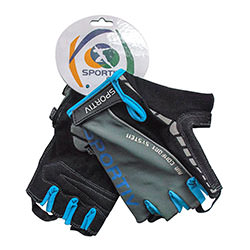 Luva-ciclismo-sportiv-gel-air-confort-tam--pp