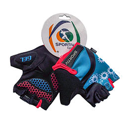 Luva-sportiv-dedo-curto-sublimada-feminina-roda-407-tamanho-PP