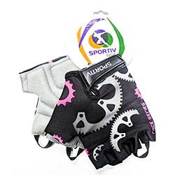 Luva-ciclismo-sportiv-dedo-curto-coroa-modelo-334-tam-g-rosa