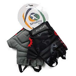 Luva-sportiv-dedo-curto-sublimada-coroa-334-tam-gg-vermelha