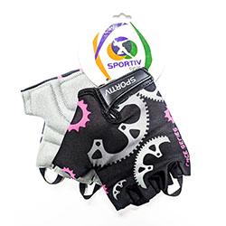 Luva-ciclismo-sportiv-dedo-curto-coroa-modelo-334-tam-pp-rosa