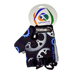 Luva-sportiv-dedo-curto-sublimada-coroa-334-tam-p-azul