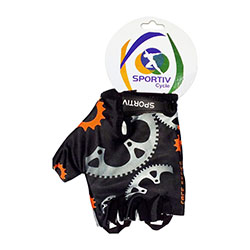 Luva-sportiv-dedo-curto-sublimada-coroa-334-tam-p-laranja