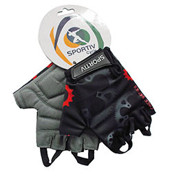 Luva-sportiv-dedo-curto-sublimada-coroa-334-tam-pp