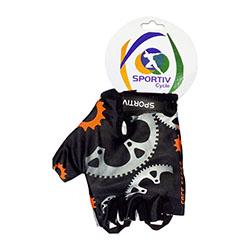 Luva-sportiv-dedo-curto-sublimada-coroa-334-tam-pp-laranja