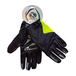 Luva-sportiv-dedo-longo-inverno-windstopper-905-tamanho-m