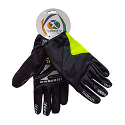 Luva-sportiv-dedo-longo-inverno-windstopper-905-tamanho-pp