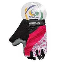 Luva-sportiv-dedo-curto-feminina-vazada-405-atoalhada-tam--G