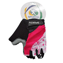Luva-sportiv-dedo-curto-feminina-vazada-405-atoalhada-tam--pp