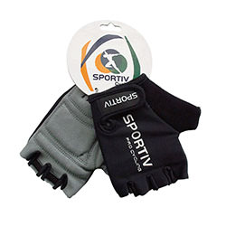 Luva-sportiv-dedo-curto-pro-cycling-325-lycra-gel-tam-pp