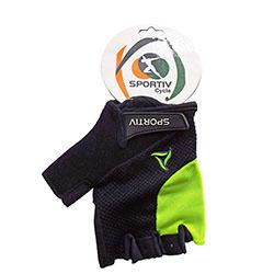 Luva-sportiv-dedo-curto-gel-neon-8015-tam--G
