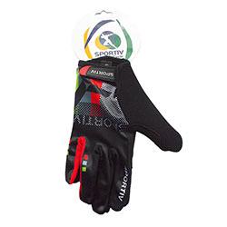 Luva-sportiv-dedo-longo-lycra-sublimada-6001-tam-PP