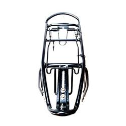 Bagageiro-sportiv-alum-nio-26-29-c--regulagem-m-ximo-25-kg-12007-fura--o-no-quadro-