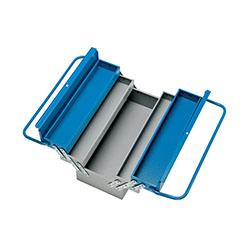 Caixa-Unior-p--ferramentas