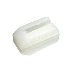 Protetor-de-plastico-p--alicates