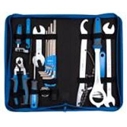 Conjunto-com-22-ferramentas-para-bicicleta