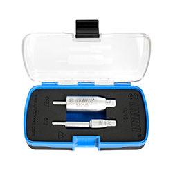 Extrator-para-bucha-de-suspens-o-traseira-12mm-e-12-7mm