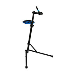 Stand-bike-com-p-s-retrateis-modelo-1693as