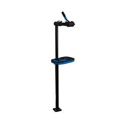 Stand-bike-para-fixa--o-no-ch-o-com-ajute-de-pressao-de-atraves-de-mola