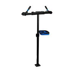 Stand-bike-duplo--com-regualagem-auto-ajustavel-atraves-de-mola