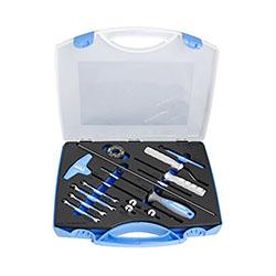 Set-de-ferramentas-para-conserto-de-Rodas-c--15-ferramentas