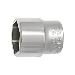 Soquete-1-2-p--suspensao-27mm