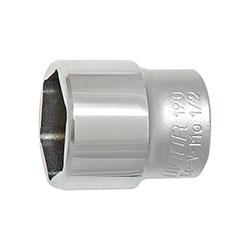 Soquete-1-2-p--suspensao-28mm