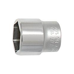 Soquete-1-2-p--suspensao-30mm