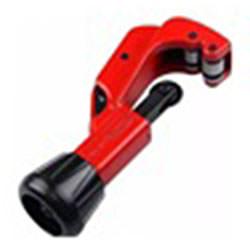 Cortador-de-tubos-1-8-a-1-1-4--3mm-a-32mm-de-di-metro-stanley