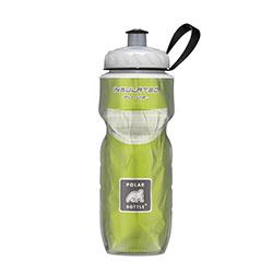 Garrafa-polar-590ml---verde