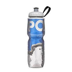 Garrafa-polar-710ml---big-bear-azul