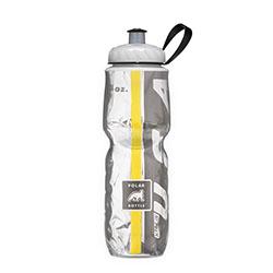Garrafa-polar-710ml---preta-e-amarelo