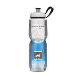 Garrafa-polar-710ml---degrade-azul